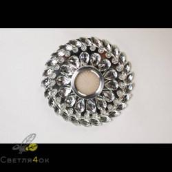 Точечный светильник V-0043