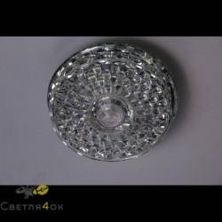 светильник 18105