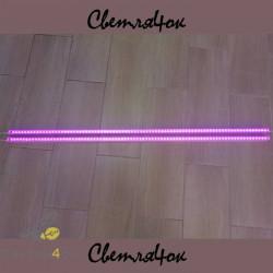 Фитолампа LED T5