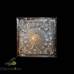 Светильник 18101B