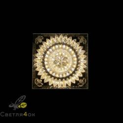 Светильник 18102B