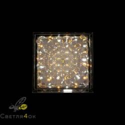 Светильник 18103B