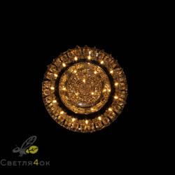 Светильник 18104A