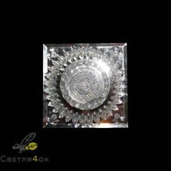 Светильник 18104B