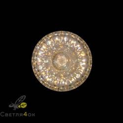 Светильник 18107A