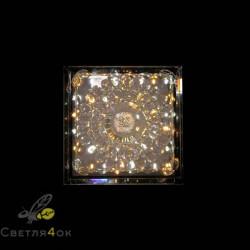 Светильник 18107B