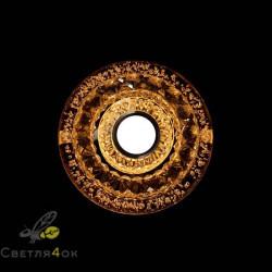 Светильник 20010-A-16