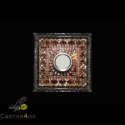 Светильник 20010-B-TEA