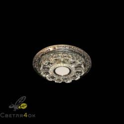 Светильник 20013-A-16-2