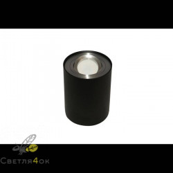 Cпот 5600 Black