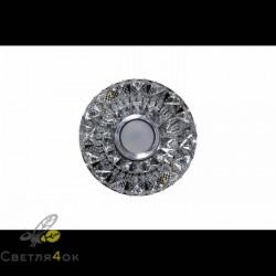 Точечный светильник V-16013