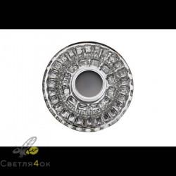 Точечный светильник V-16015