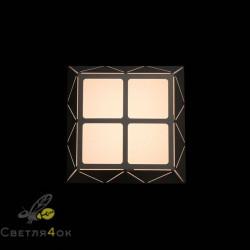 Светильник накладной 4003