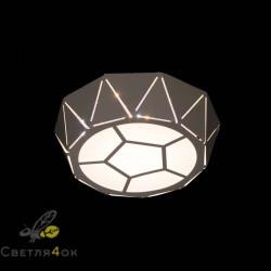 Светильник накладной 4006