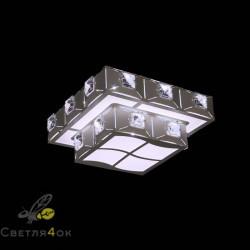 Светильник накладной 4009