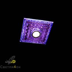Светильник 20010-B-2-CF