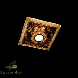 Светильник 20013-B-2-CF