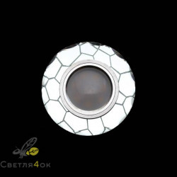 Светильник 6012-002 WH