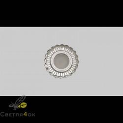 Точечный светильник 3040