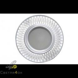 Светильник 6094