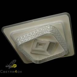 Люстра светодиодная 4037-500A