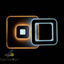 Светильник 6540