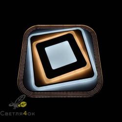 Светильник потолочный 2099