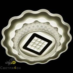 Светодиодная люстра 4038-500A