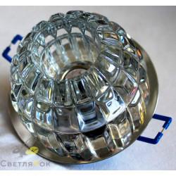 Точечный светильник - 7061