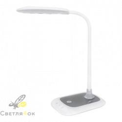 Светильник настольный SEDA LED 6W