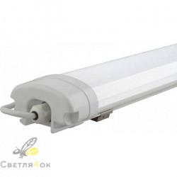 Светильник влагозащитный NEHIR-36