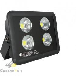 Прожектор PANTER-200