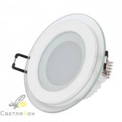 Светильник CLARA-6