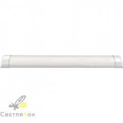 Лампа TETRA-18