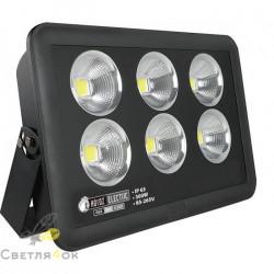 Прожектор PANTER-300