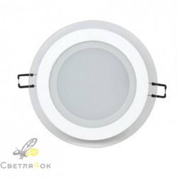 Светильник CLARA-12