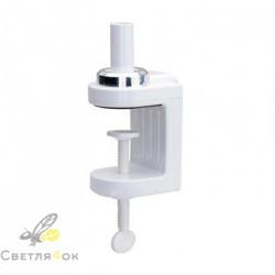 Светильник настольный EBRU LED 10W