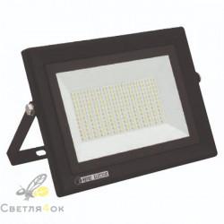 Прожектор Pars-100