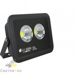 Прожектор PANTER-100