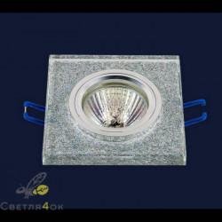 Точечный светильник 70588