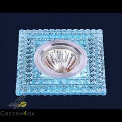 Точечный светильник 705A84