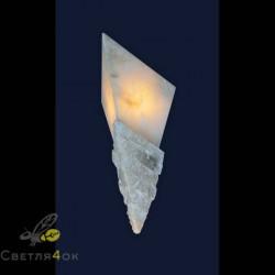 Бра факел 7302086-1