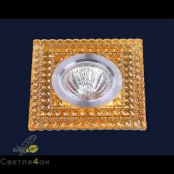 Точечный светильник 705A86