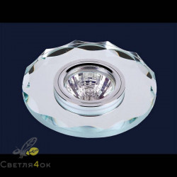 Точечный светильник 716B056
