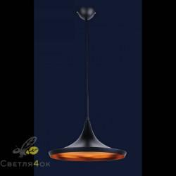 Светильник 72042013-1 BLACK