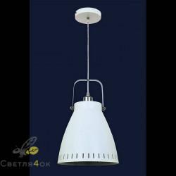 Светильник 7518026L-1 MWH
