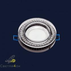 Точечный светильник 716MKD058