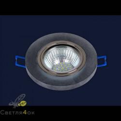 Точечный светильник 716MKD018