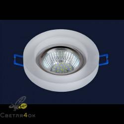 Точечный светильник 716MKD026