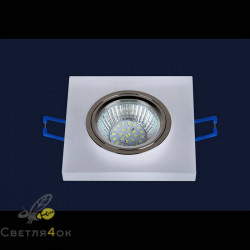 Точечный светильник 716MKD036